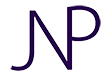 JNP Technical Solutions Ltd